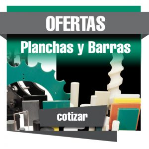OFERTAS_PLANCHAS_BARRAS-300x300