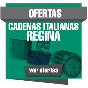 OfertasCadenasRegina-300x300